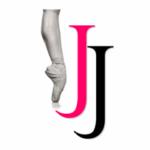 Jill Justin Dance Alliance