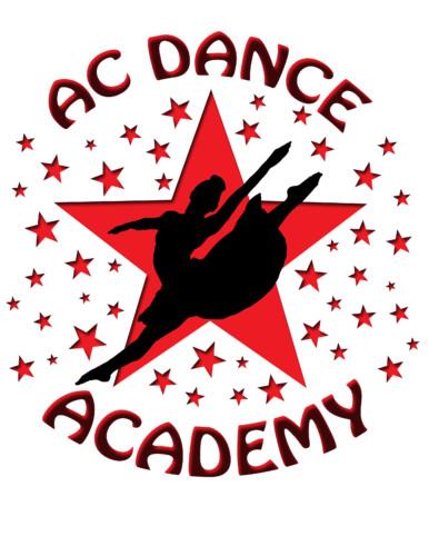 AC Dance Academy