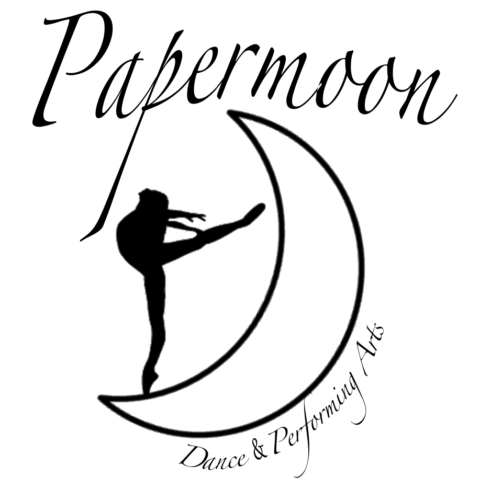 Papermoon Dance & Performing Arts