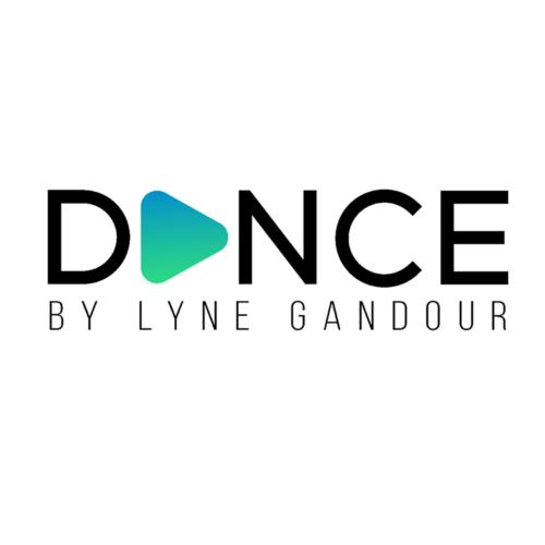 Lyne Gandour Dance Academy