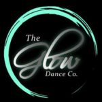 The Glow Dance Company