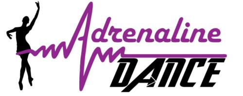 Adrenaline Dance of York