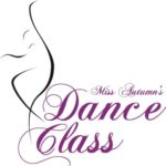 Miss Autumn's Dance Class