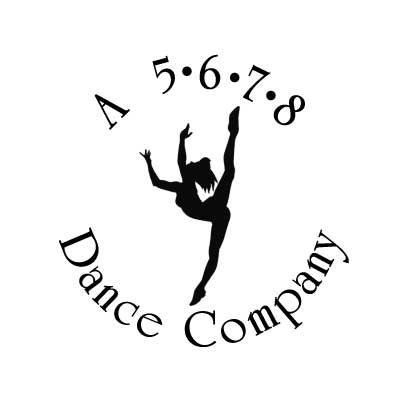 A 5-6-7-8 Dance Co.