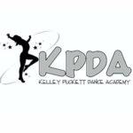 KPDA Xtreme (Kelley Puckett Dance Academy)