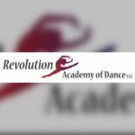 Revolution Academy Of Dance LLC