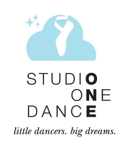 Studio One Dance