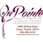 On Pointe Dance Studio