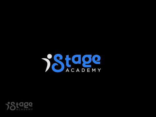 iStage Academy