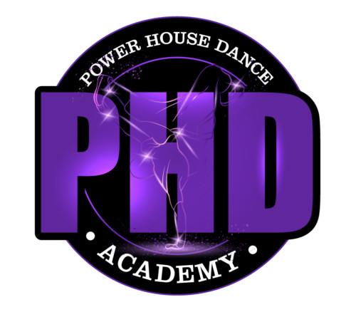 Power House Dance Academy
