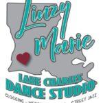 Linzy Marie Dance Studio