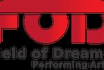 Field of Dreams Performing Arts