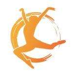 Kinetic Dance Studio