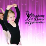 The Academy of Dance & Gymnastics