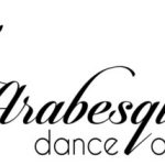 Arabesque Dance Academy