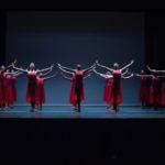DanceSations School of Dance
