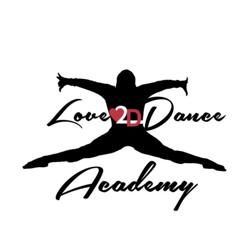 Love2Dance Academy LLC