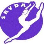 San Ramon Valley Dance Academy