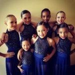 Inland Empire Contemporary Ballet/Bowen-Hayes School of the Art