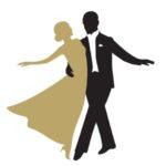 Ridgefield Fred Astaire Dance Studio