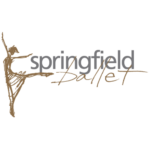Springfield Ballet, Inc.