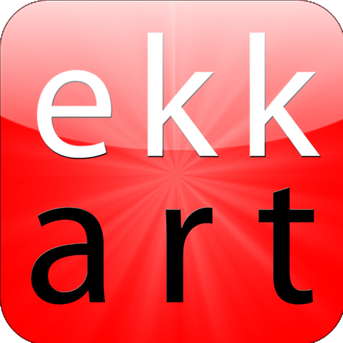 Ekkart Dance Studio