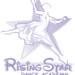 Rising Star Dance Academy