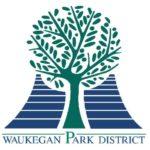 Waukegan Park District - Jack Benny Center