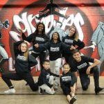 Grooves Unlimited Dance Studio