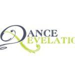 Dance Revelation