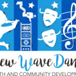 New Wave Dance Youth and Community Development, Inc.