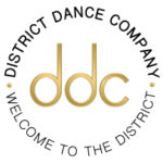 District Dance Company