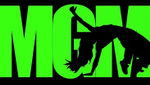 MGM Dance Academy