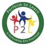Perform To Learn