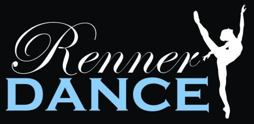 Renner Dance Company