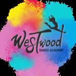 Westwood Gymnastics & Dance