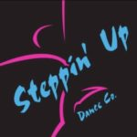 Steppin Up Dance Co
