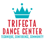 Trifecta Dance Center