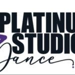 Platinum Studios Dance