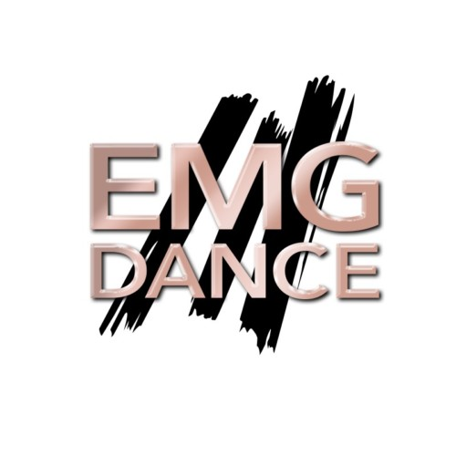 EMG Dance Studios