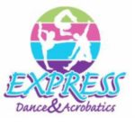 EXPRESS Dance & Acrobatics