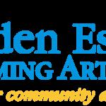 Golden Essence Performing Arts Studio