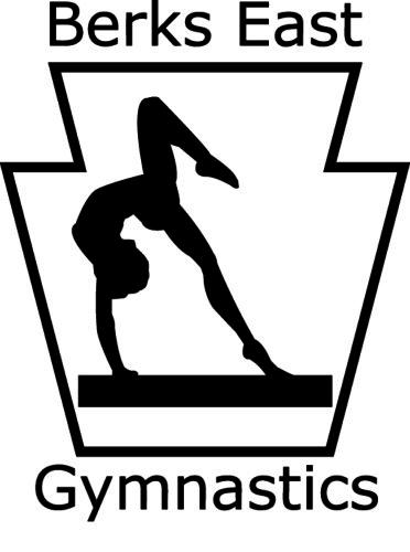 Berks East Gymnastics