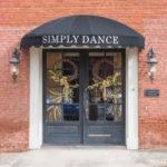 Simply Dance
