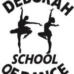 Deborah School of Dance
