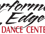 Performer's Edge Dance Center Inc