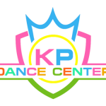 KP Dance Center