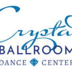 The Crystal Ballroom Dance Center