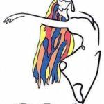 Revival Dance Academy