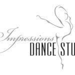 Impressions Dance Studio